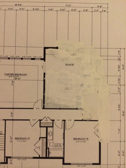 Please help me with our master wic ensuing laundry design for What is wic in a floor plan