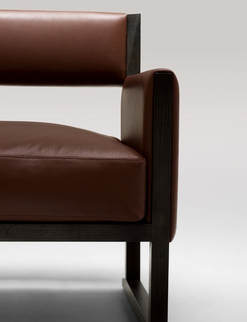 emily lounge chair contemporary dining chairs sydney