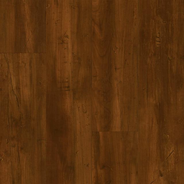 Vinyl / Waterproof Flooring