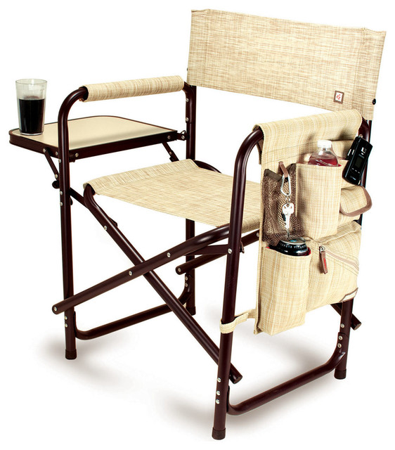 Sports Chair Botanica Collection Modern Game Room And Bar Furniture
