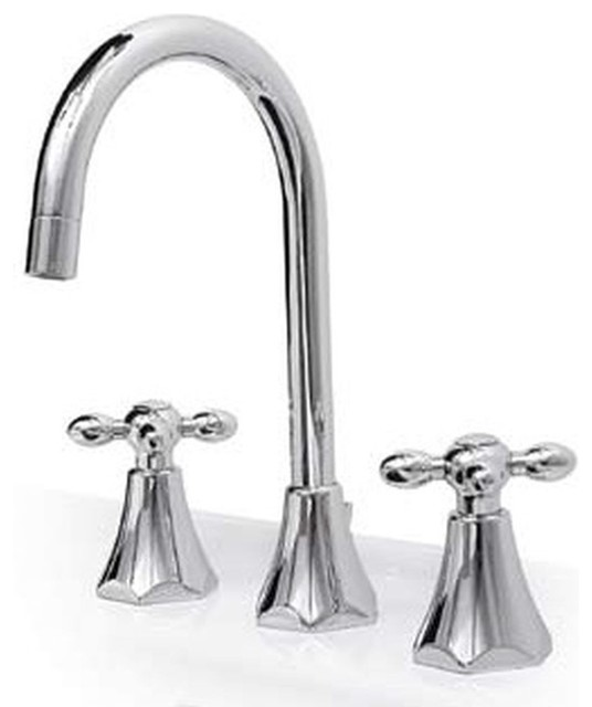 bathroom faucet kitchen faucets new york by home perfect
