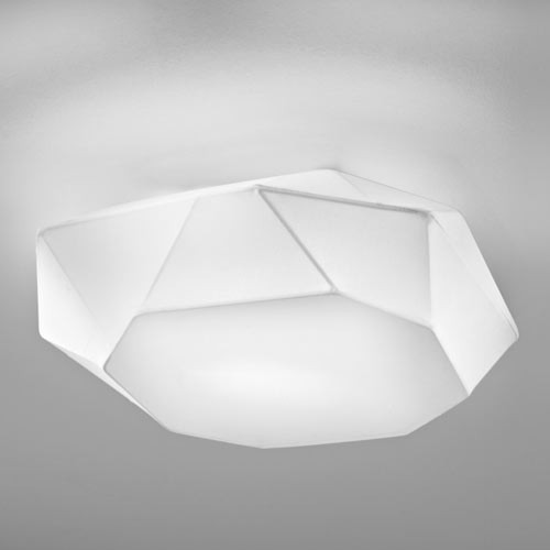 Viki Ceiling Light