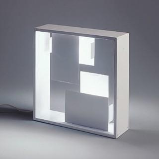fato bauhaus look wandleuchten von. Black Bedroom Furniture Sets. Home Design Ideas