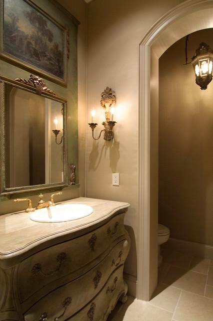 Interior for Bathroom interior design houston