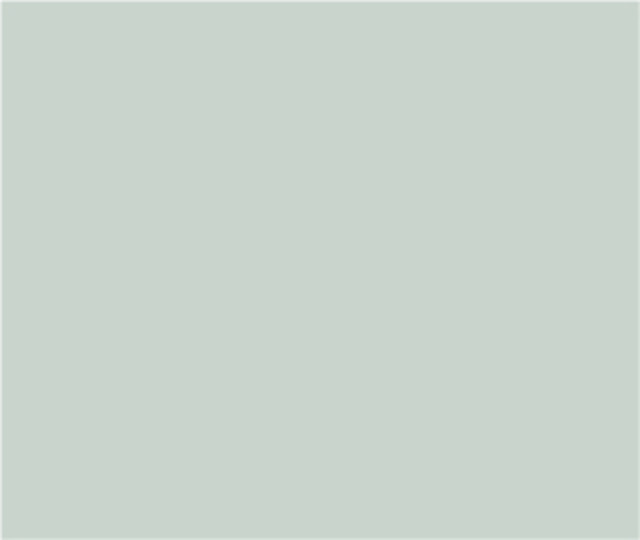 dulux white box contemporary paint other by dulux