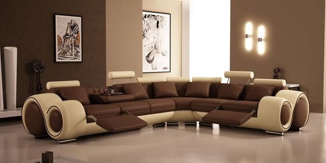 vintage sofas portland or