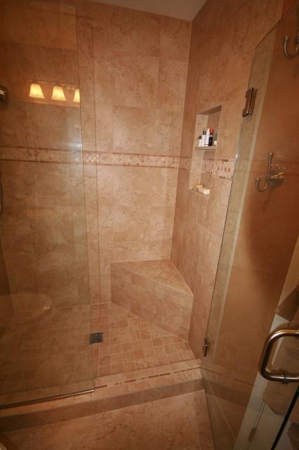 Des Moines Bath Remodel