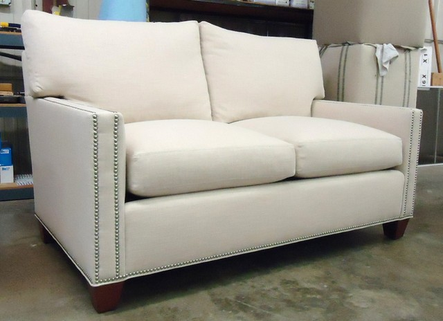 60 inch sofa 60 inch wide sleeper sofa wayfair thesofa for Sofa bed 60 inches