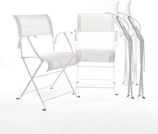 bauhaus look outdoor. Black Bedroom Furniture Sets. Home Design Ideas