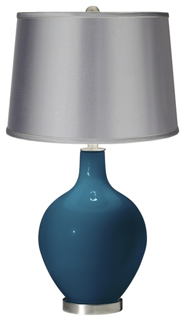 copper ball table lamp best inspiration for table lamp