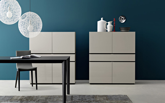 highboard cidori 108 moderne paravent et panneau par. Black Bedroom Furniture Sets. Home Design Ideas