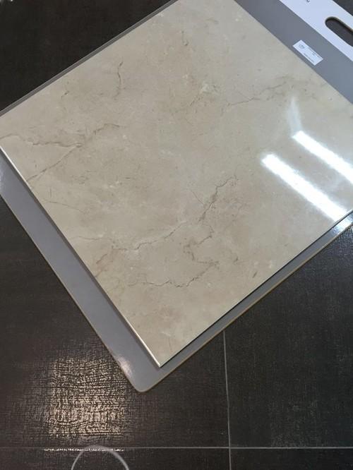 Pavimenti in gres porcellanato caratteristiche per non - Pulire fughe piastrelle aceto ...
