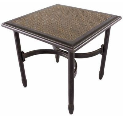 Martha Stewart Living Tables Palamos 20 In Patio Side Table 2 2020 13 0SC