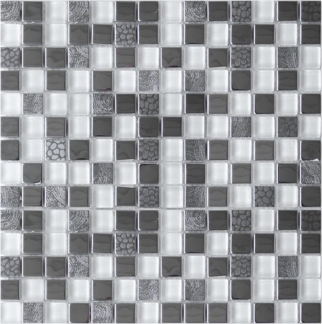kitchen tiles texture. Brilliant Texture Kitchen Wall Tiles Texture 2016 In X