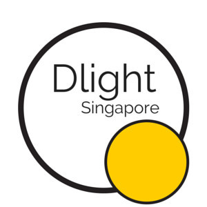 Dlight Sg Singapore Singapore Lighting Showrooms Amp Sales
