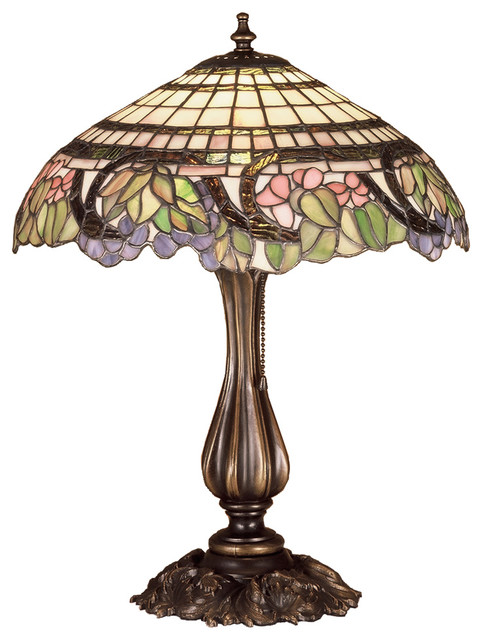 Doe li touch lamp - All Products Home Decor Lamps Table Lamps