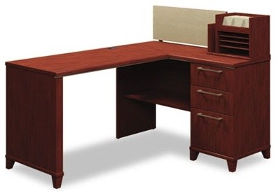 Enterprise Filing Cabinet - Modern - Home Office Accessories