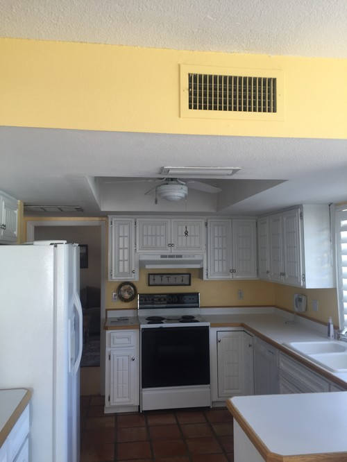 Kitchen Remodel Need Help With Ideas For Layout