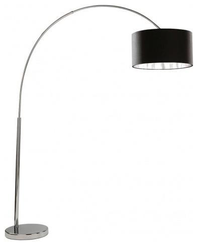 modern floor lamp modern floor lamps west midlands by lighting. Black Bedroom Furniture Sets. Home Design Ideas
