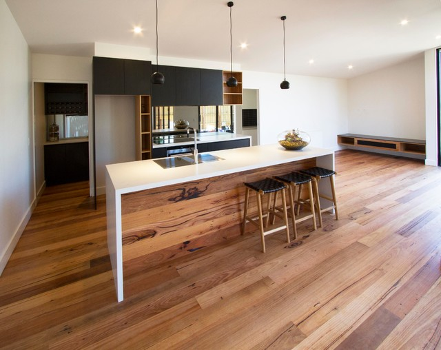 Recycled messmate flooring cladding hardwood flooring for Hardwood floors melbourne