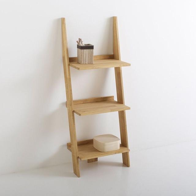 mini tag re domeno contemporain biblioth que par la redoute int rieurs. Black Bedroom Furniture Sets. Home Design Ideas