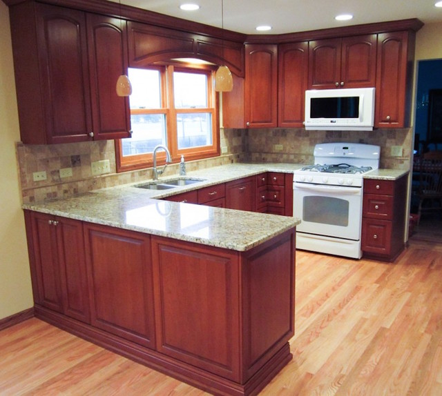 custom cabinet source inc cabinets cabinetry