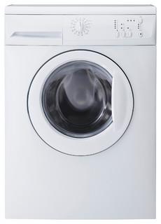 traditional washing machine