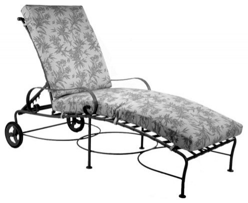 All Products / Outdoor / Outdoor Furniture / Outdoor Chairs / Outdoor