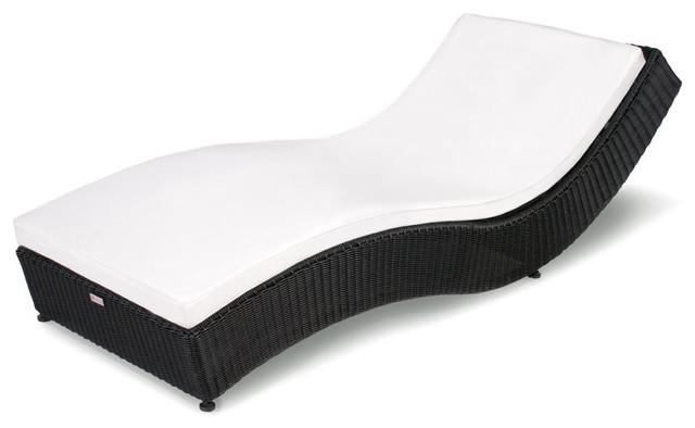 leather sofa on sale canada