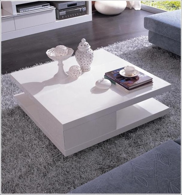Post Modern Coffee Tables: Coffee Tables