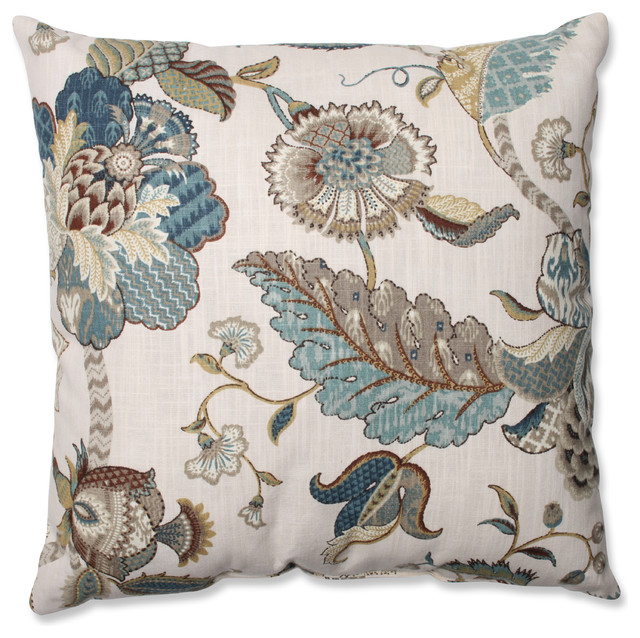 finders keepers pillow farmhouse decorative pillows