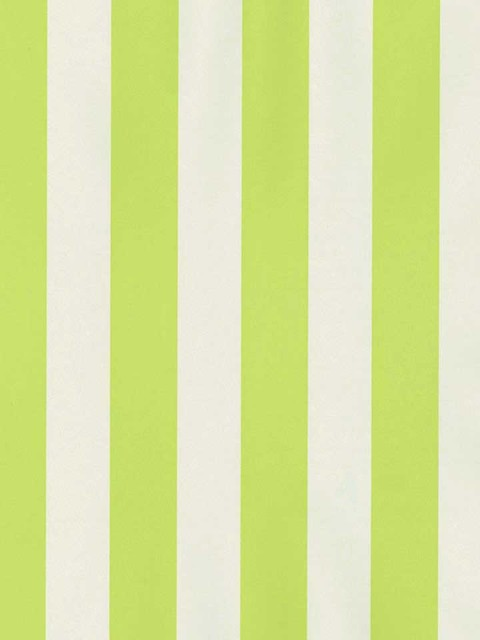 Lime green striped wallpaper traditional wallpaper for Lime green wallpaper for walls