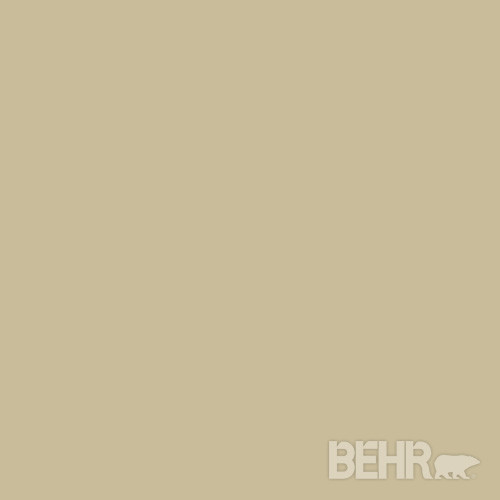 Behr paint color tea bag ppu8 9 modern paint by behr for Where is behr paint sold