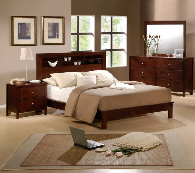 Bedroom Sets Queen Picture Ideas With Oak Bedroom Furniture Edinburgh