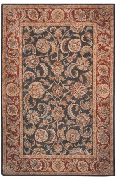 home decorators rugs clearance barnwood rug 4 x 5