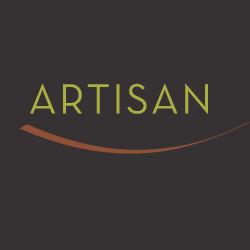 artisan designer homes inc - Design Homes Inc