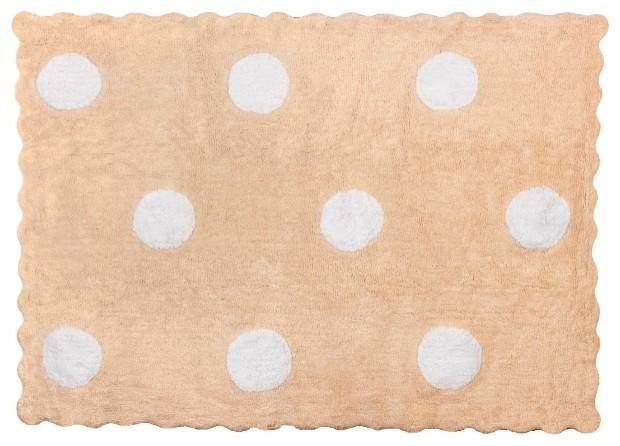 Alfombras infantiles lavables contempor neo alfombras infantiles other metro de zuria deco - Alfombras de bebe lavables ...