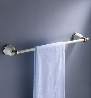 bath hardware modern towel bars and hooks by sinofaucet