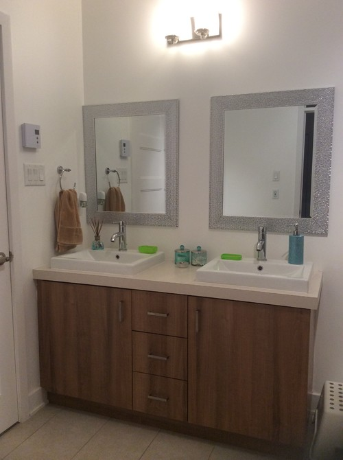 I need help to find a bathroom tile for I need my bathroom remodel