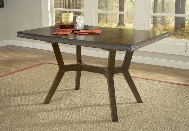 Counter Height Table Uk : ... Counter Height Table - Contemporary - Dining Tables - by Beyond Stores