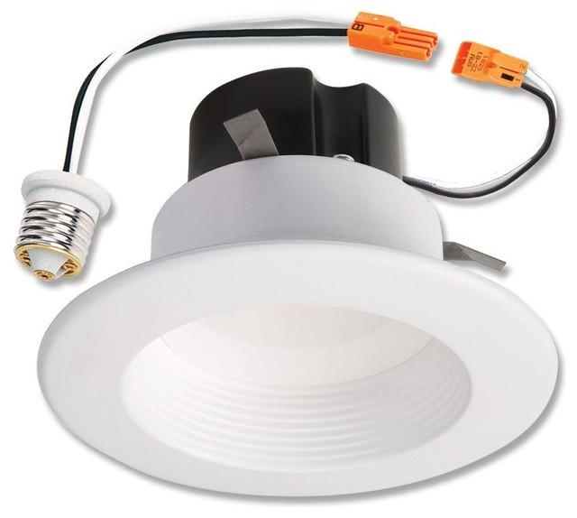 all products lighting ceiling lighting recessed lighting. Black Bedroom Furniture Sets. Home Design Ideas