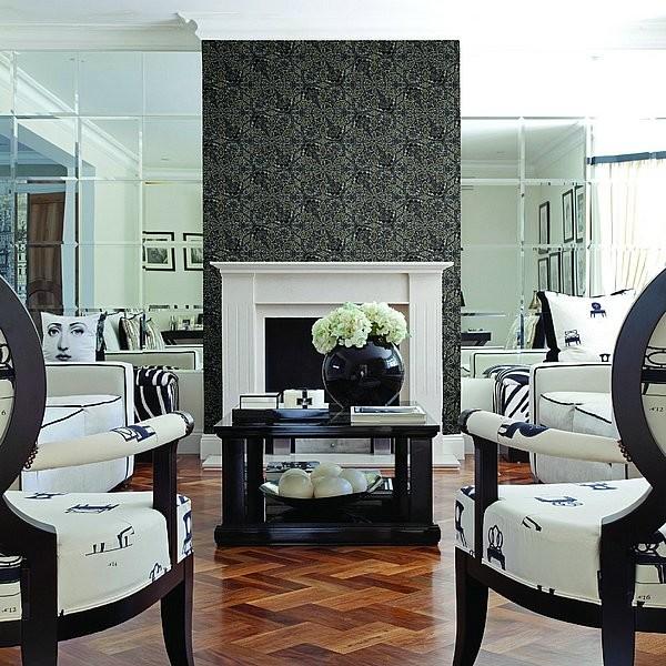 Wallpaper Style 31400