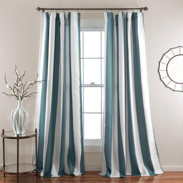 half moon wilbur window curtain set c32985p15 000