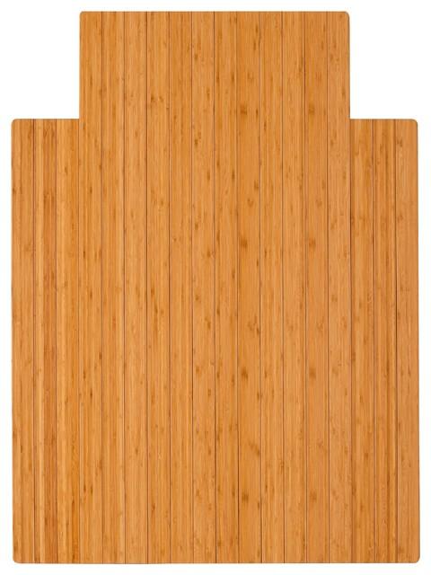 Bamboo Floor New Roll Up Bamboo Floor Mat