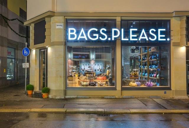 bags please zwickau germany hamburg von tobiasgrau company. Black Bedroom Furniture Sets. Home Design Ideas