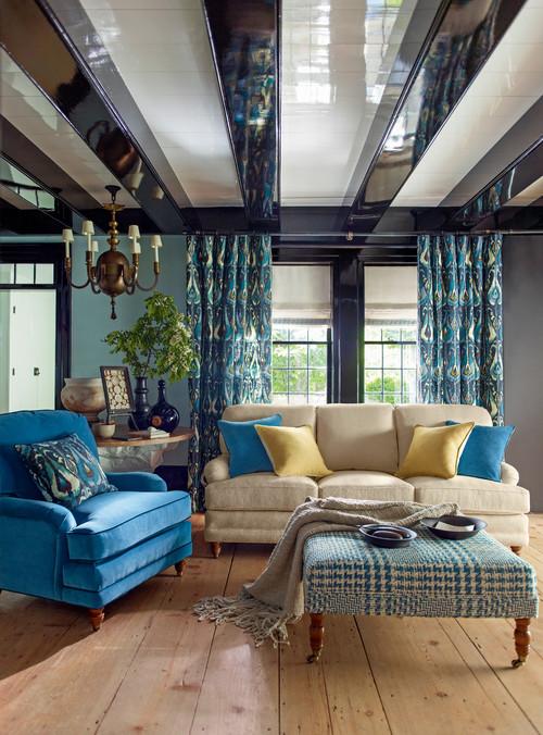 Fabrics In Interior Design Trendy Interior Design Whatus
