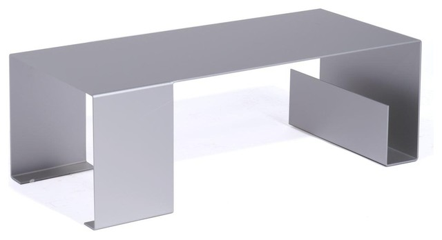 Salonlöwe Couchtisch  Contemporary  Coffee Tables  by
