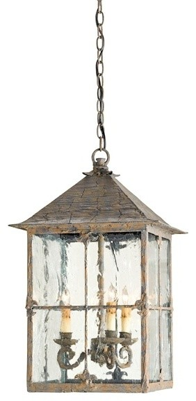 Coastal Pendants And Chandeliers Beach Style Pendant Lighting Charleston By Charleston