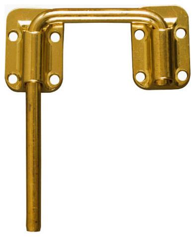 modern-door-locks.jpg