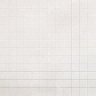 Mosaik secret gesso 30x30 cm for Carrelage xilo